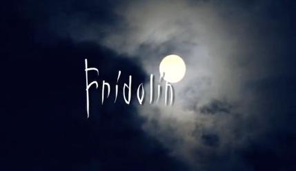 Still Fridolin das Schulgespenst Bertolt Hering Jugendfilm e. V.