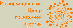 smolensk universitet logo