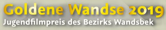 Goldene Wandse Preis Wandsbek Bertolt Hering