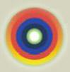 ad chroma Logo